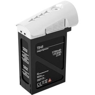 DJI Inspire 1 5700mAh Extended Capacity Battery