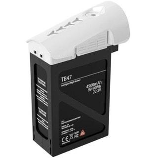 DJI Inspire 1 4500mAh Standard Capacity Battery