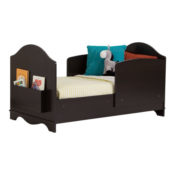 South Shore Savannah Toddler Bed 15864143