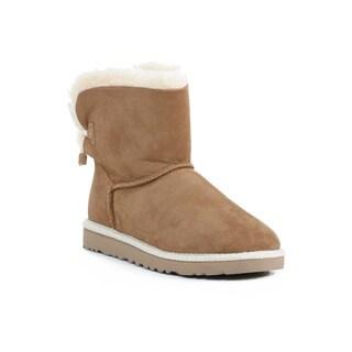 Ugg Women's Selene Chestnut Boots