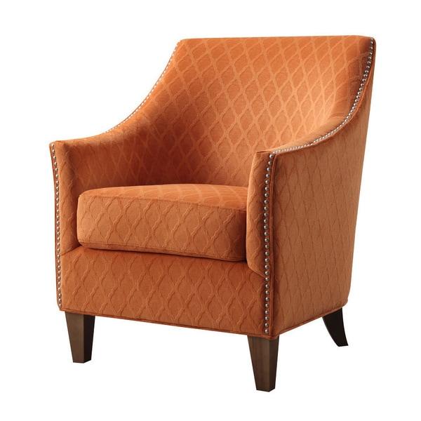 Kismet Wembley Accent Chair