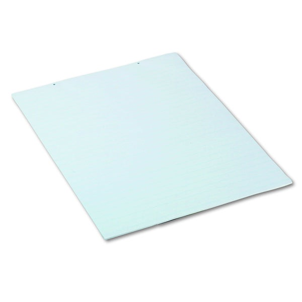 Pacon White Chart Tablets w/Glued Top (Includes 70 Sheets)