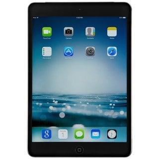 Apple iPad Mini Retina Display 16GB AT&T Unlocked GSM 4G LTE