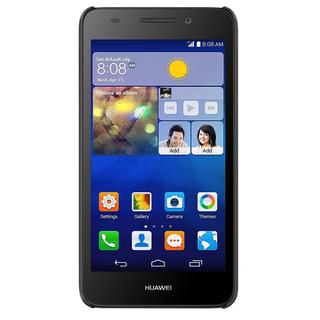 HUAWEI Case/Cover for the SnapTo G620-A2