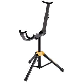 Hercules DS552B Instrument Stand