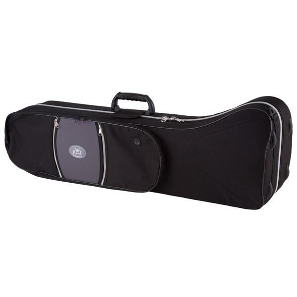Ravel Polyfoam Trombone Case