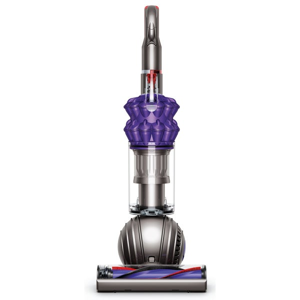 Dyson DC50 Animal Compact Upright Vacuum (Refurbished) (As Is Item)