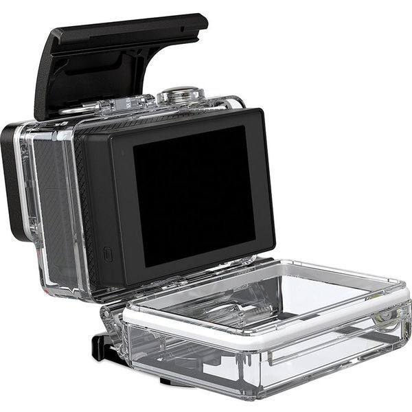 GoPro LCD Touch BacPac for HERO3 and HERO3+