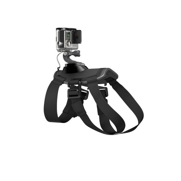 GoPro Fetch Dog Harness for GoPro HEROs