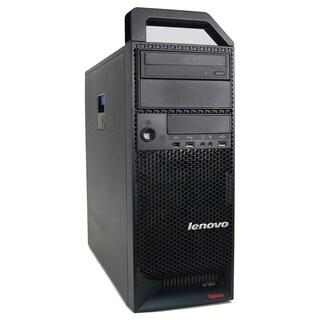 Lenovo S10 T C2D-2.33GHz 4096MB 1000GB DVDRW W7P64 (Refurbished)