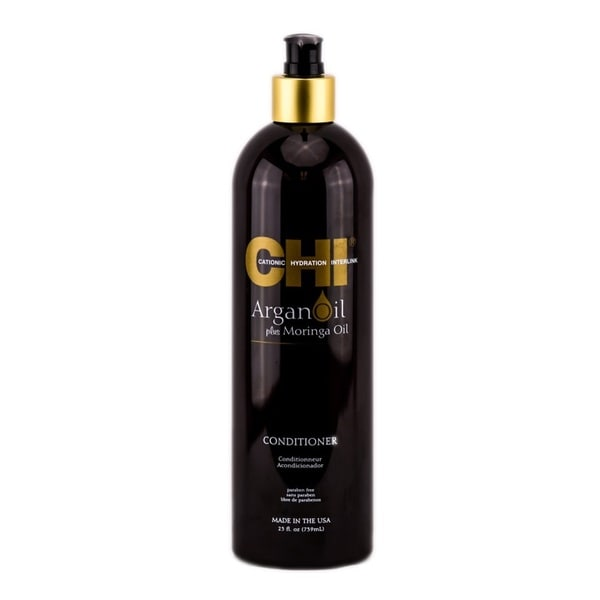 CHI Argan Oil 25-ounce Conditioner