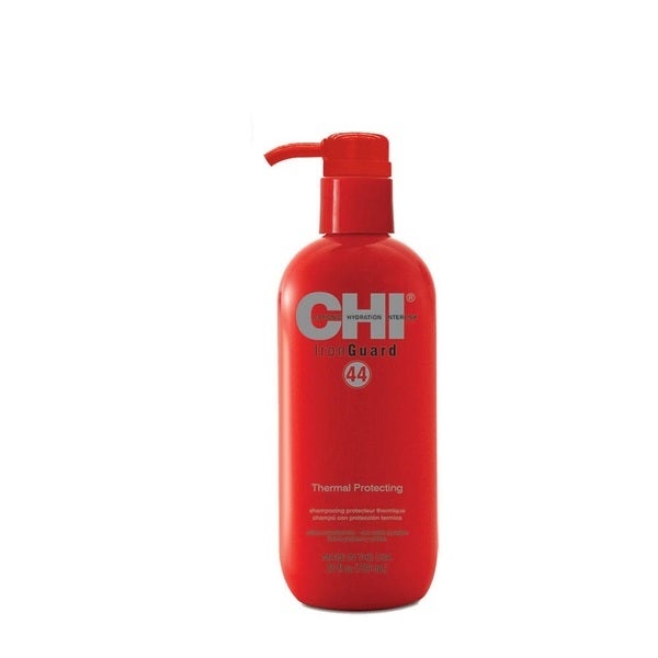 CHI 44 Iron Guard Thermal Protecting Conditioner 25oz