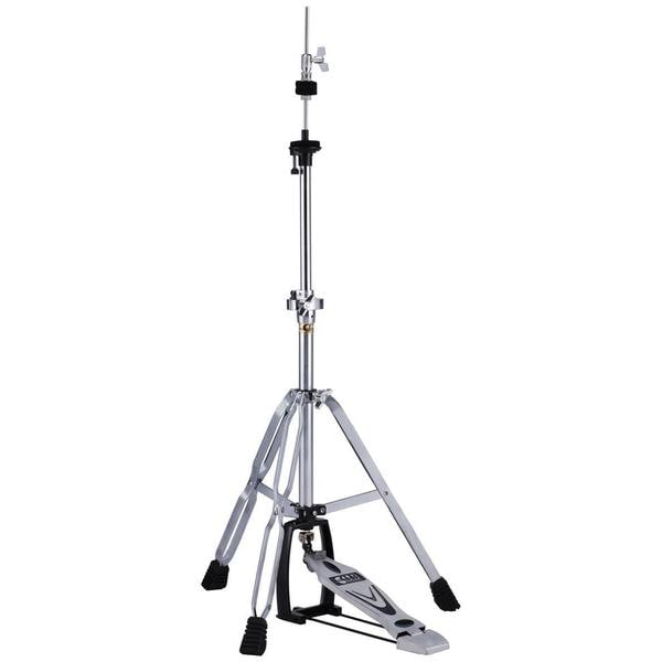 Union DHS-718-2 700 Series Hi Hat Stand