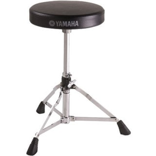 Yamaha DS550U Lightweight Single-braced Drum Throne