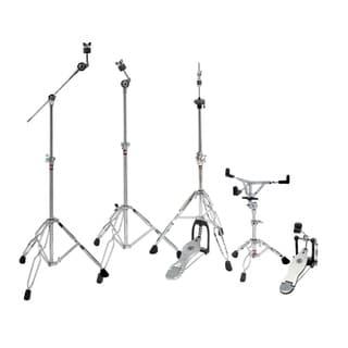 Gibraltar 4700 Series Drum Hardware Package