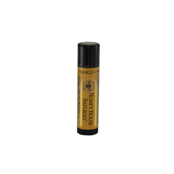 Honey House Naturals Lip Butter