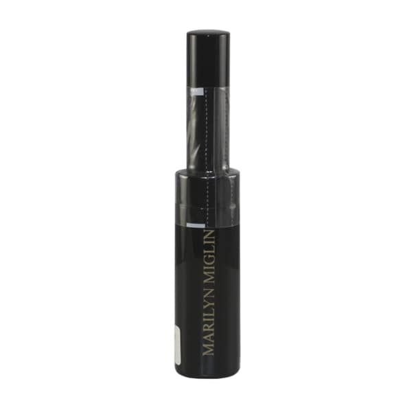 Marilyn Miglin Sensitive Mascara