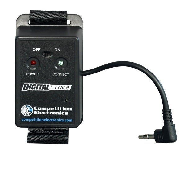 Competition Electronics Digital Link Bluetooth Adapter