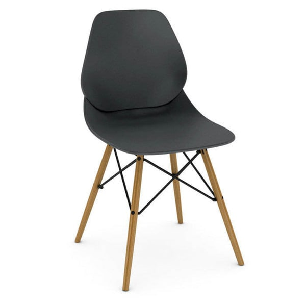 dar Vaarna Chair