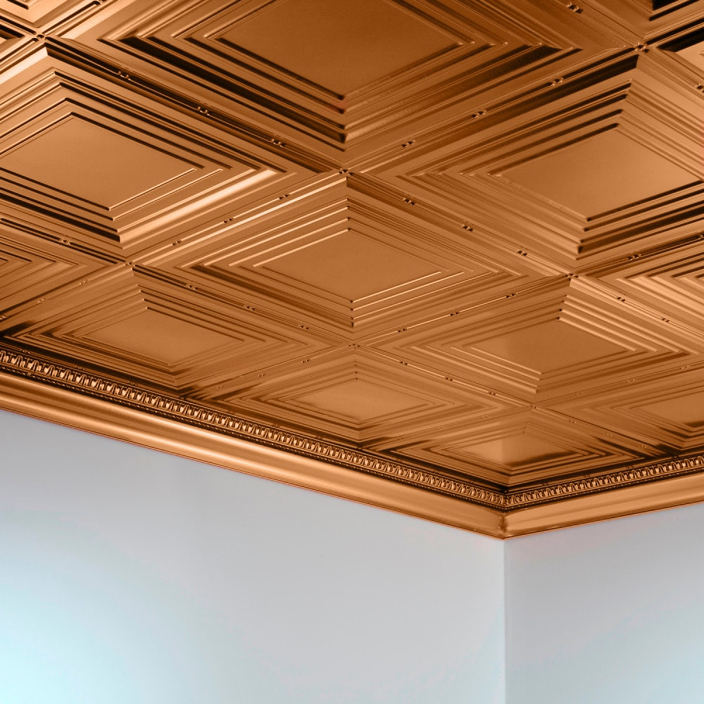 2x4 ceiling tiles