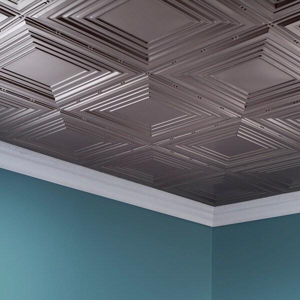 2x4 ceiling tile