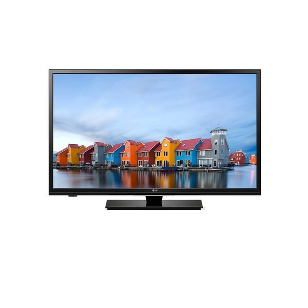 LG 32LF500B 32-inch 720p 60Hz LED HDTV (Refurbished)
