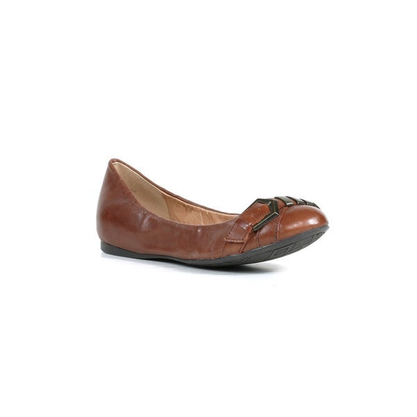 Adam Tucker Women'sAdrian 6 Shoes