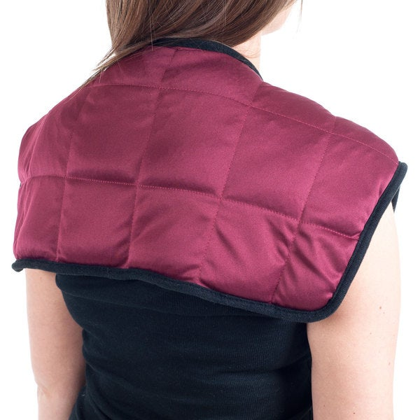 Hot/ Cold Therapeutic Comfort Wrap