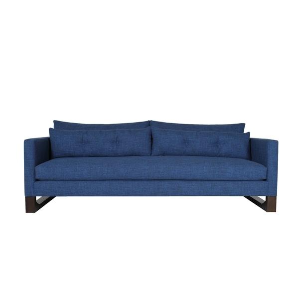 JAR Designs Dexter Sofa
