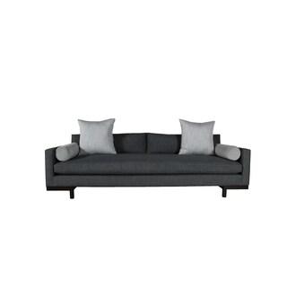 JAR Designs Franchesco Sofa
