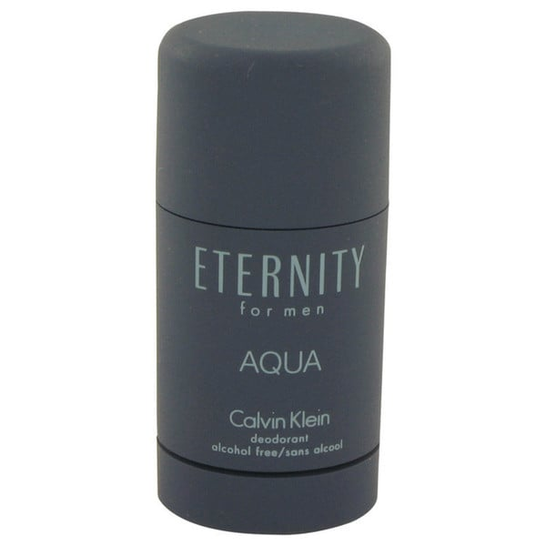 Calvin Klein Eternity Aqua Men's Deodorant Stick