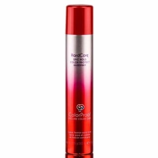 ColorProof HardCore Epic Hold Color Protect 9-ounce Hairspray