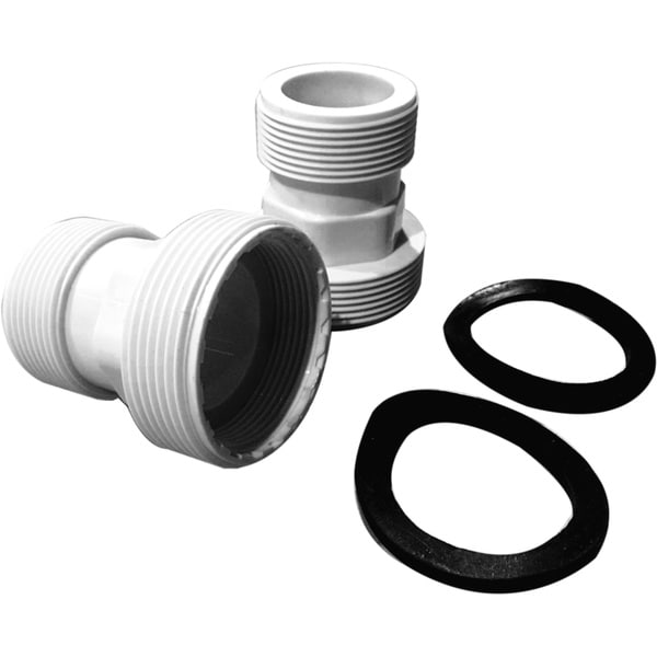 Soft Sided Pool Connector Kit