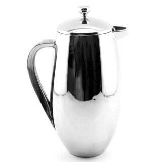 BergHOFF Studio 1000 ml Double Wall Coffee/ Tea Plunger