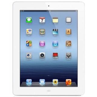 Apple Retina 4th Generation iPad