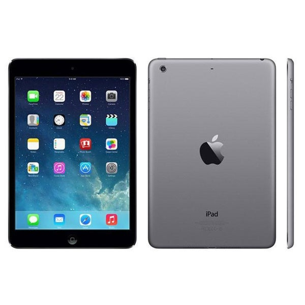 Apple Retina Display 2nd GenerationiPad Mini