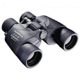 Olympus 8-16 x 40 Zoom DPS I Binocular