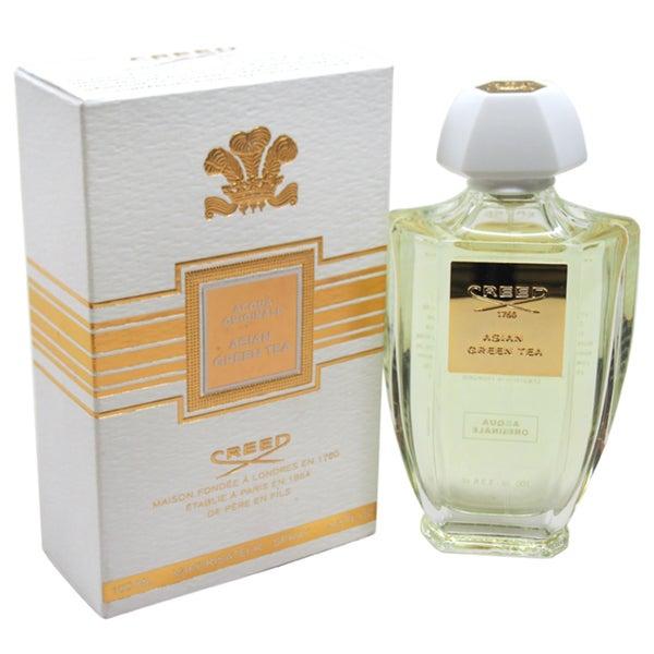 Creed Acqua Originale Asian Green Tea Women's 3.3-ounce Eau de Parfum Spray