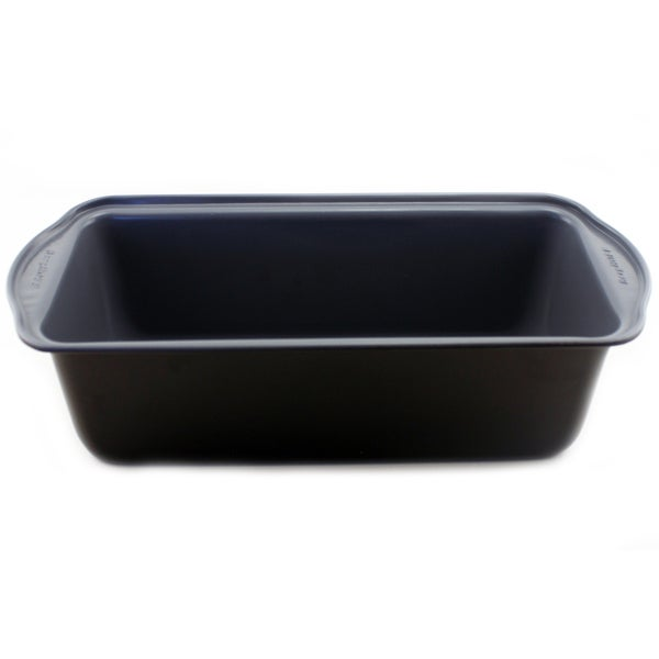 BergHOFF EarthChef Rectangular Cake Pan