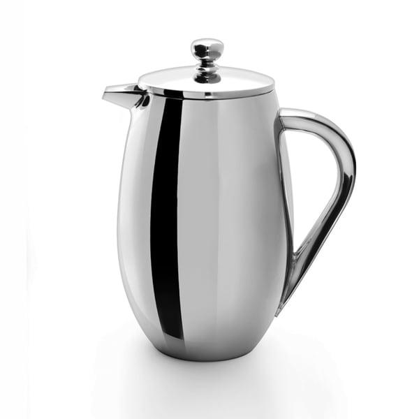 BergHOFF Studio 700ml Double Wall Coffee/Tea Plunger