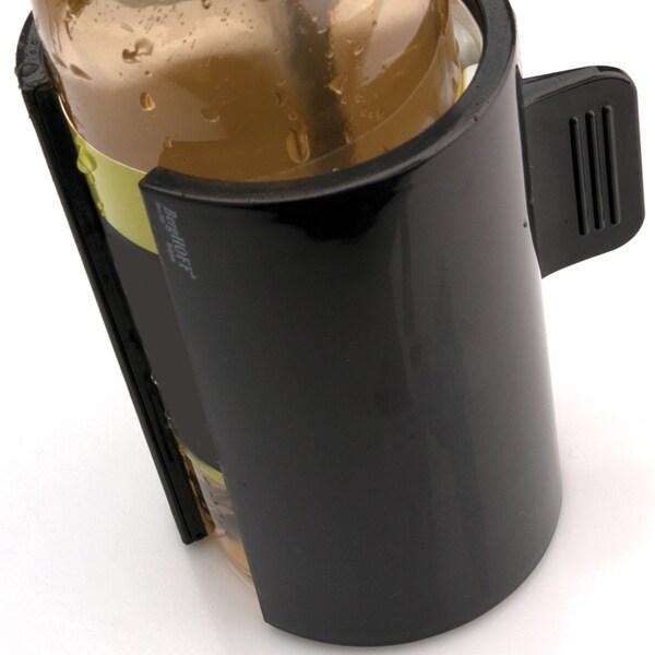 BergHOFF Black Wine Cooling Clip