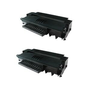 Xerox 3100 (106R01379) Black Compatible High Capacity Laser Toner Cartridge (Pack of 2)