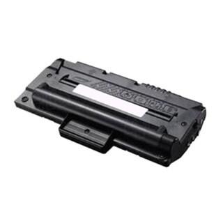 Samsung SCX-4200 Toner Cartridge SCX-4200 (Pack of 1)