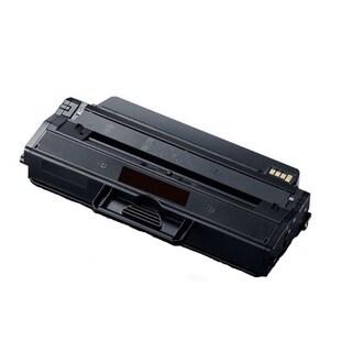 Samsung MLT-D103L Toner Cartridge MLT103L SCX4728 (Pack of 1)