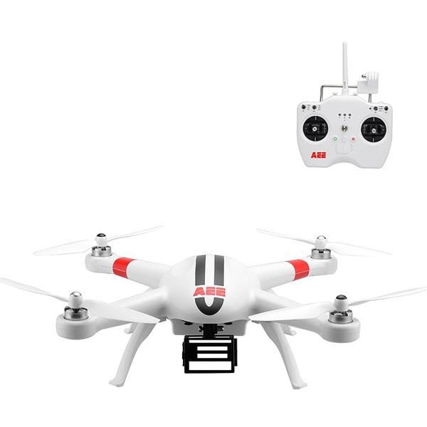 AP9 Aerial Drone