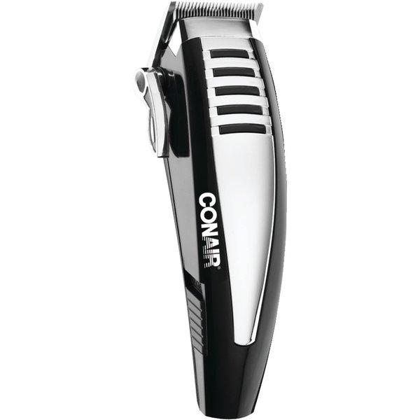 Conair HC1000 Fast Cut Pro Men's Haircut Kit 15902163