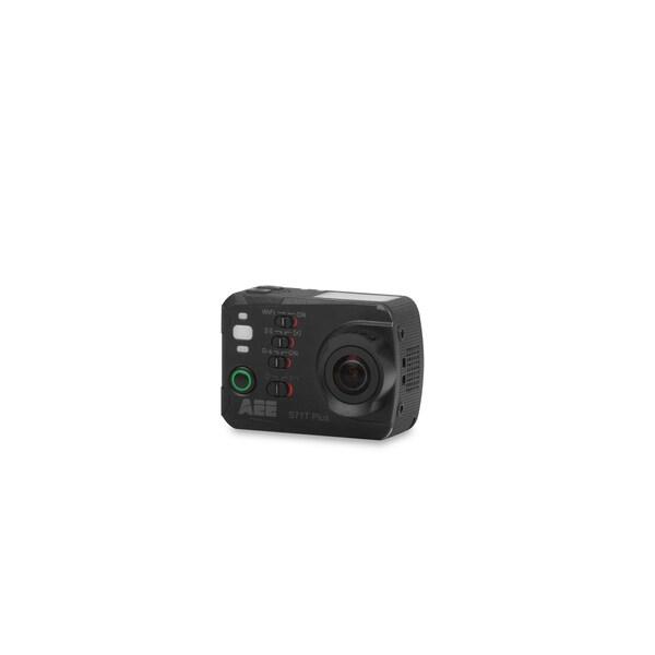 S71T Pro 4K15 16MP Wifi Cam
