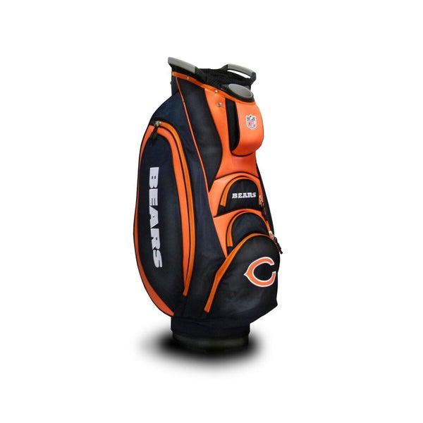Team Golf Victory Cart Bag NFL
