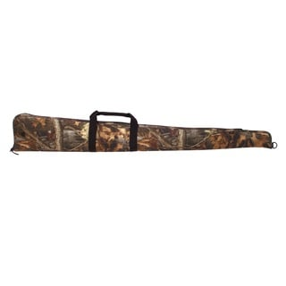 Bob Allen Soft Shotgun Case