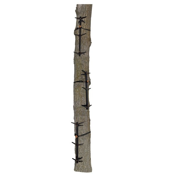 Muddy Aerolite Climbing Sticks